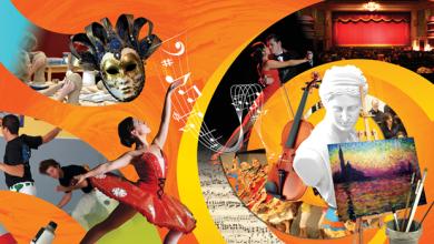 Photo of Invitan a concurso iberomaericano de emprendimiento cultural
