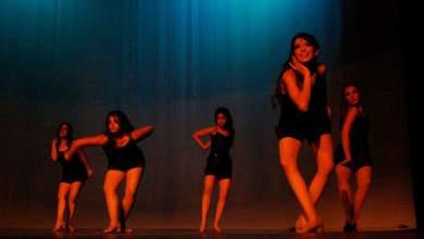 Photo of Alumnos del IPBA ofrecen presentaciones de danza como parte de las actividades de fin de cursos