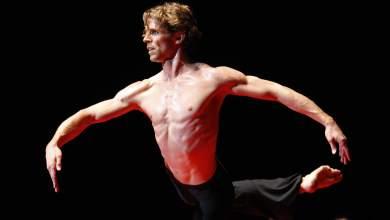 Photo of Béjart Ballet de Suiza inaugura el XXXIV Festival Internacional de Danza Contemporánea Lila López