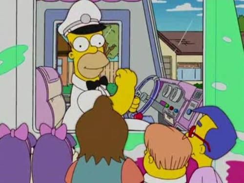 Homero Helado