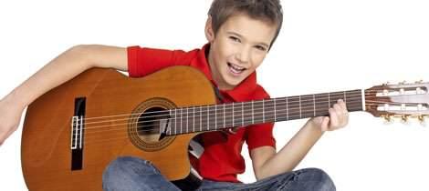 nio-guitarra_musica