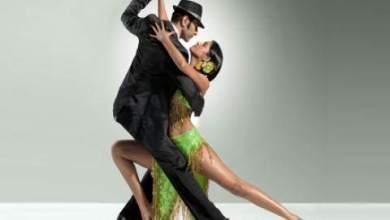 Photo of Bailes latinos y salsa en los cursos de verano del Museo Francisco Cossío