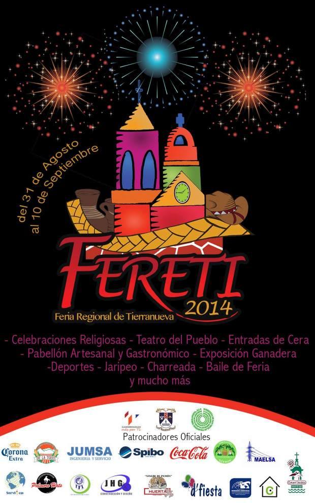 Cartel FERETI 2014 (1)