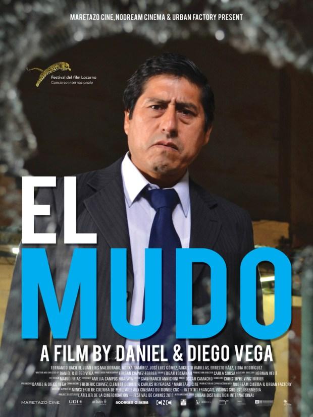 EL_MUDO_Poster
