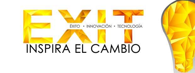 Congreso Exit 2014