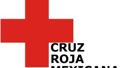 Photo of Primer universidad de la Cruz Roja Méxicana estará en San Luis Potosí
