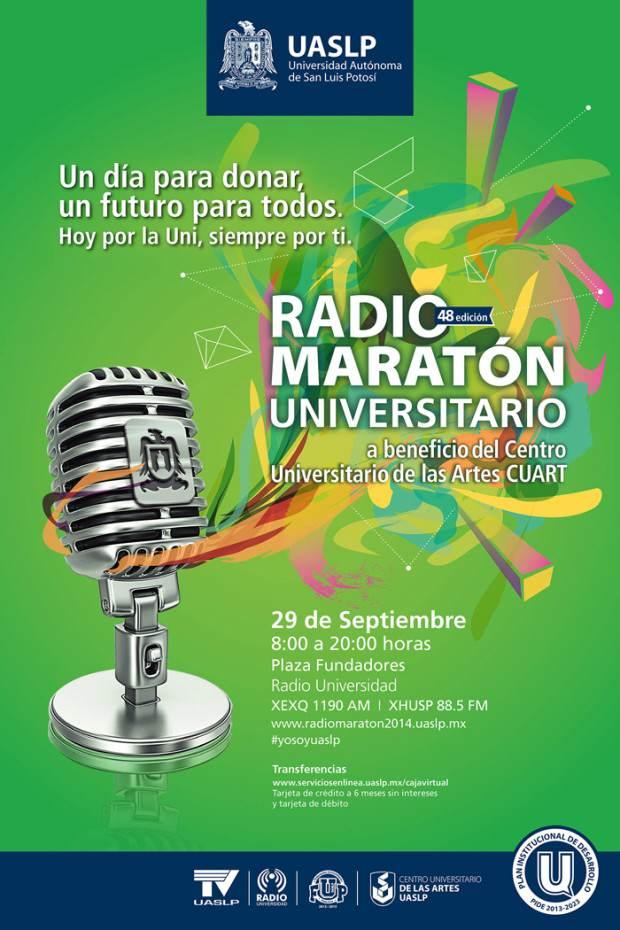 radio maraton[1]