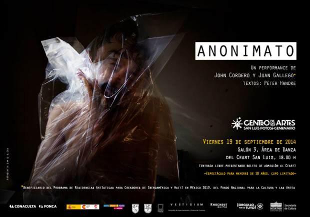 webflyer_ANONIMATO_ceart