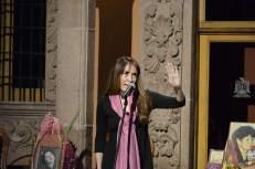 Homenaje Juana Melendez 3