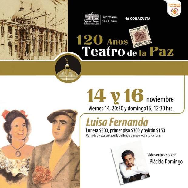 120_aniversario_teatro_de_la_paz_5
