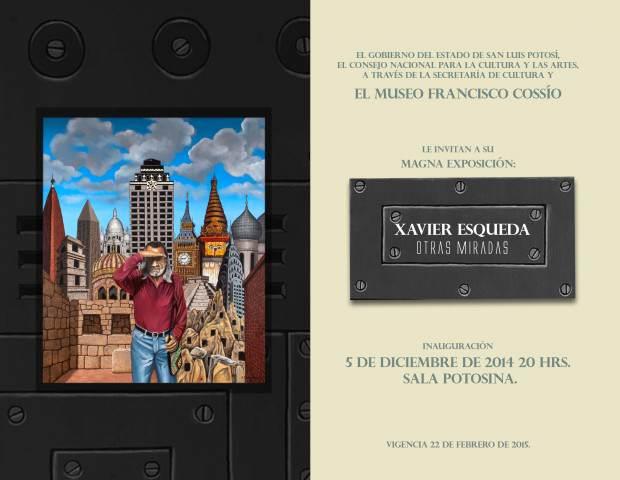 _--INVITACION--LADO2-EXTENDIDO