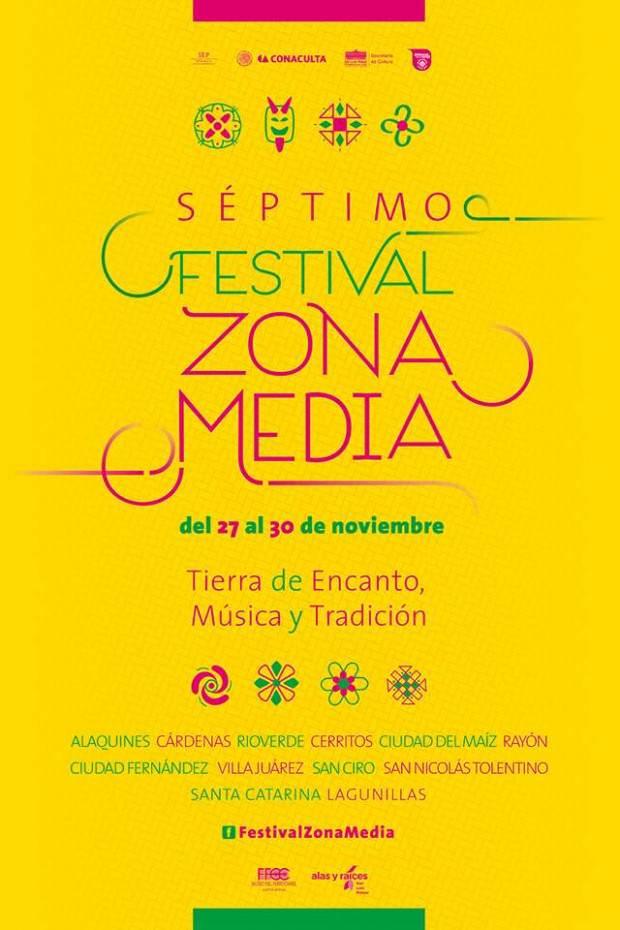 septimo-festival-de-la-zona-media