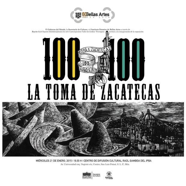 100100LaTomaDeZacatecas
