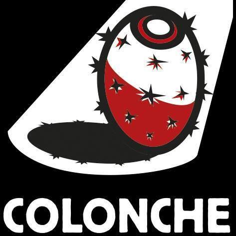 Colonche NRDA