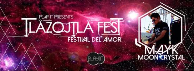 Tlazojtla Fest