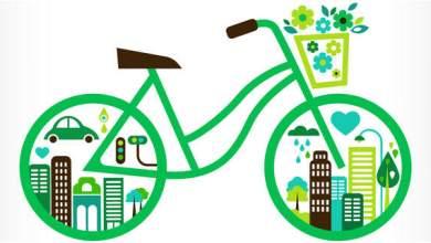 Photo of Buscarán impulsar el uso de bicicleta en San Luis Potosí
