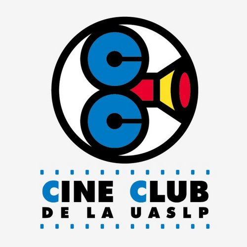 Cine Club UASLP