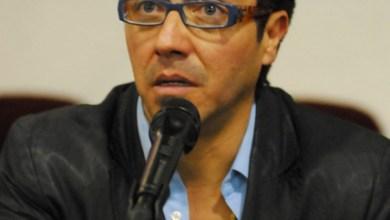 Photo of Marco Vieyra impartirá el Taller de No Representación en el Centro de Investigación Escénica del IPBA