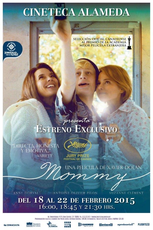 mommy_estreno-WEB