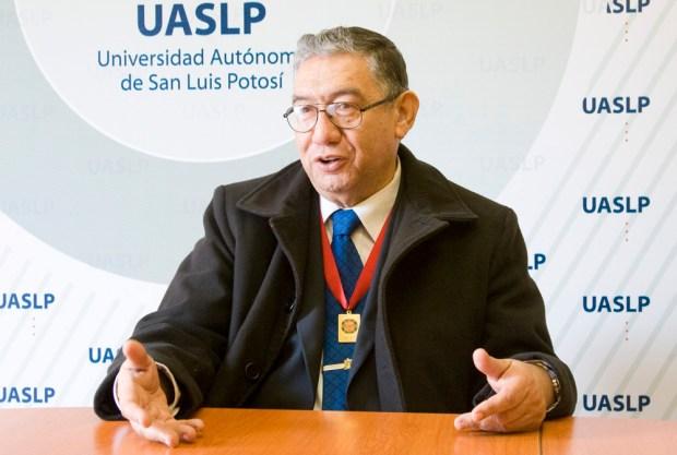 17-03-2015-ENTREVISTA ABOGADO FERNANDO DÍAZ DE LEON--IMG_1013