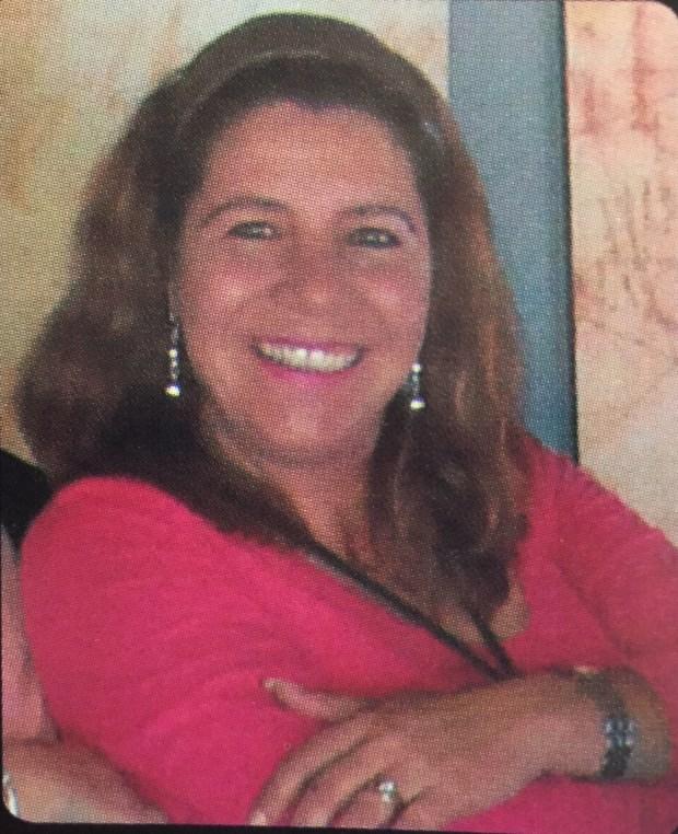 Belinda Spota