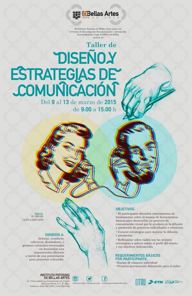 diseñoycomunicación