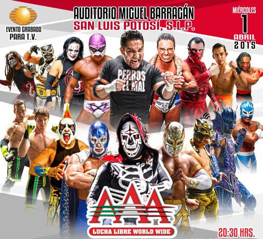 lucha-libre-aaa-2015-abril-auditorio-miguel-barragan