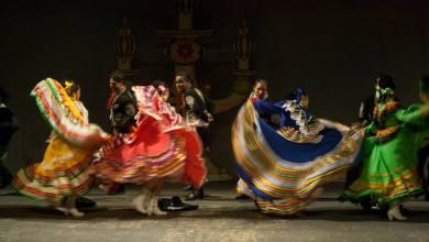 Photo of El Instituto Potosino de Bellas Artes celebrará con gran programa el Día Internacional de la Danza
