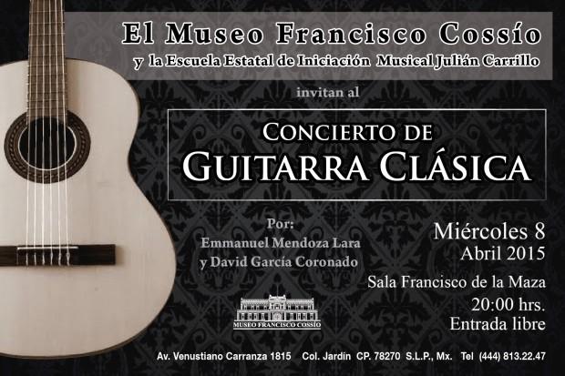 concierto de guitarras-01