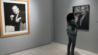 Photo of «Retrato en Voz Alta» singular y atractiva exposición