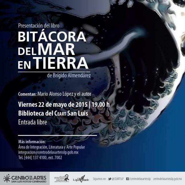 BITAìCORA