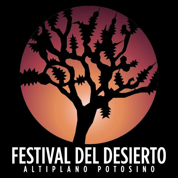 Festival del Desierto