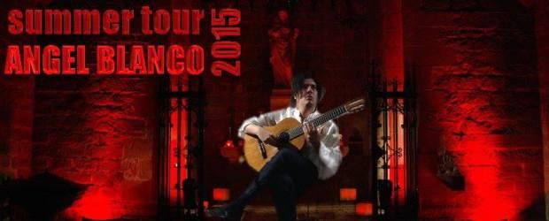 Angelos Quetzalcóatl (1)