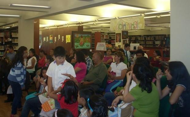 Biblioteca-Central-del-Estado1
