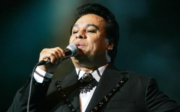 Juan-Gabriel