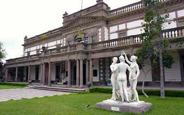 Museo-Francisco-Cossío1