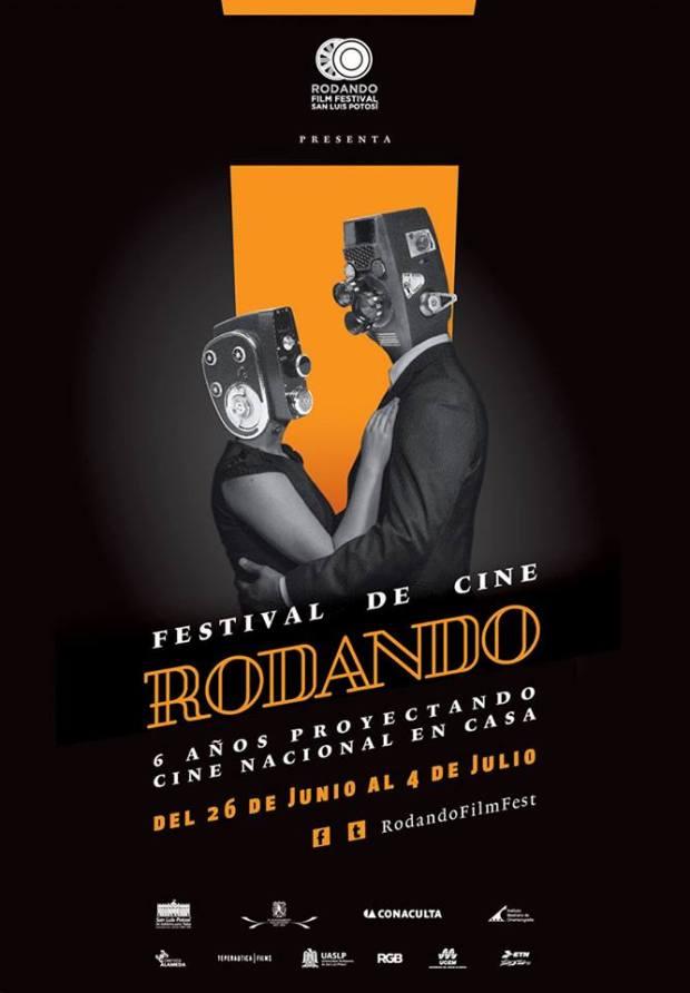 Rodando Film Festival 2015