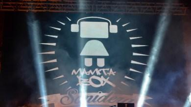 Photo of Se enciende la irreverencia de Mamita Box