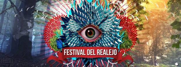 Festival del relajo