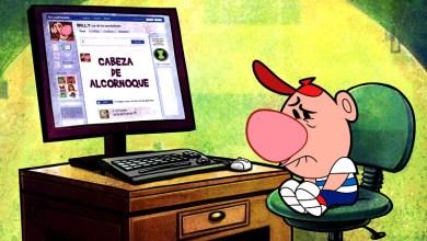 Photo of En San Luis Potosí ya se pueden denunciar casos de «ciberbullying»