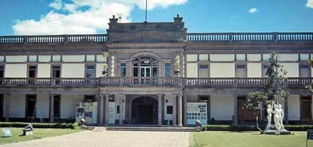 museoFranciscoCossio-des