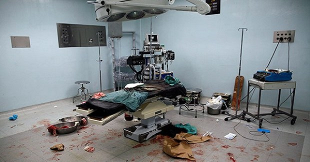 violencia-hospital