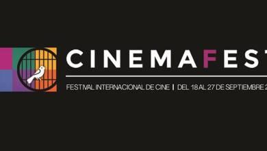 """Photo of Cinemafest Academics en colaboración con Colonia Juvenil, realizarán el Taller: """"Haz Tu Peli»"""