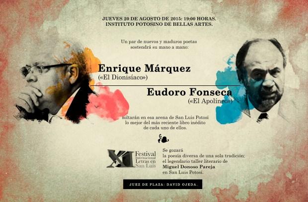 MARQUEZ_FONSECA