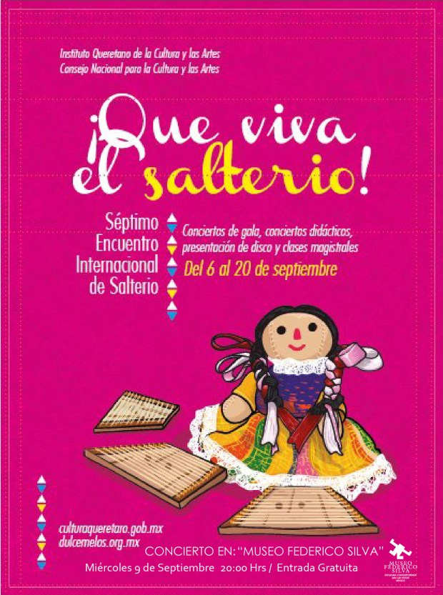 Cartel Encuentro1 (1)