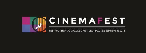 CinemaFest 2015