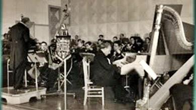 Photo of Julián Carrillo, personalidad fuera de serie, afirma musicólogo
