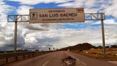 Photo of Buscarán que los baches de San Luis Potosí sean patrimonio del estado
