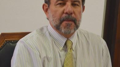 Photo of Entrevista con Armando Herrera, Secretario de Cultura de San Luis Potosí