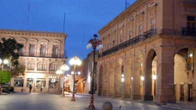 Photo of Gestión cultural municipal, el eslabón más débil